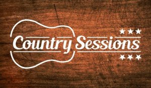 SKY TV - Country Sessions