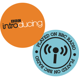preview-bbc_introducing_badge