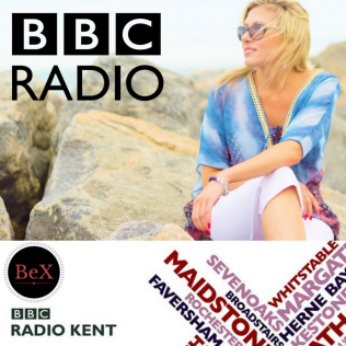 BBC KENT (2)