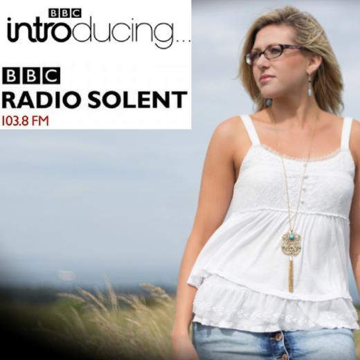 BBC RADIO SOLENT - PROMO.png