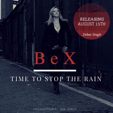 BeX (2) ARTWORK