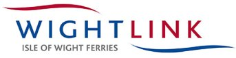 wightlink mobile-logo